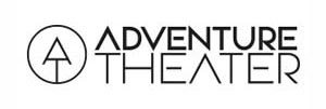 LOGO AdventureTheater